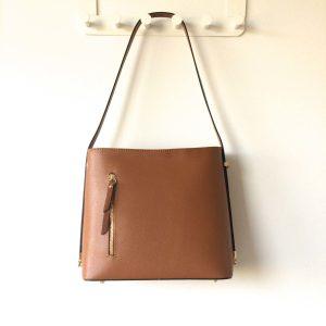 tas voor overdag