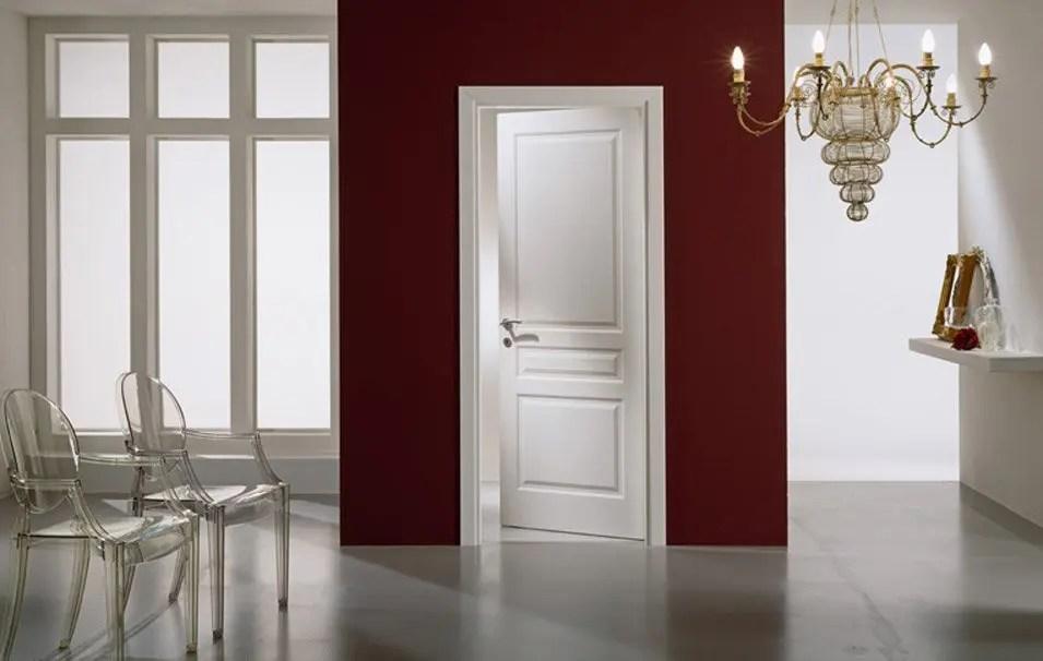 porta blindata castelli romani