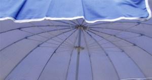 подставка для пляжного зонта, зонты уличные цена, изготовление зонтов для кафе, пляжные зонты и тенты