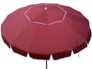 зонтики большие, зонт садовый эпицентр, зонт от солнца ручной, зонт туристический купить,