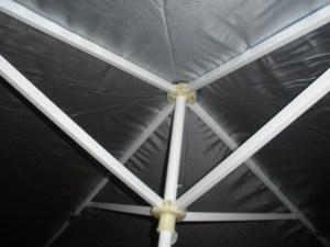 консольный зонт, зонт zest купить, зонты для торговли цены, зонт pasotti, купить пляжный зонт с подставкой