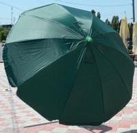 подставка для зонта пляжного, зонт летний,
