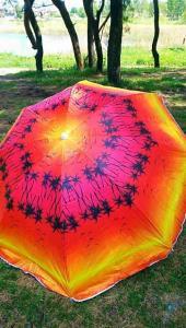 пляжный зонт купить