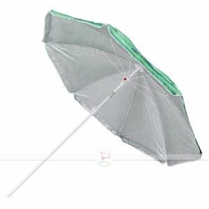 зонт пляжный купить