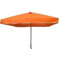 зонт уличный купить