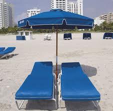 зонт от солнца на дачу