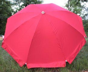 зонти зонтик пляжный купить украина, зонт садовый киев, зонт пляжный эпицентр, зонт квадратный, зонтик на пляже