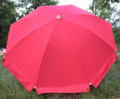 пляжный зонт купить харьков, спортмастер зонт, sponsa зонт, купить чехол для пляжного зонта,