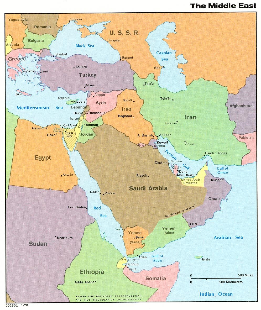 https://i1.wp.com/www.zonu.com/images/0X0/2009-09-17-615/Mapa-Politico-de-Oriente-Medio-1976.jpg