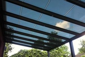 Veranda-Veranda-Hybride---Solar-Zonnepanelen-Dunne-Film-6351-x-3000-mm---1400WP-hybrideVdf05-33