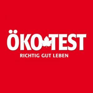 oeko_test_logo-300x300