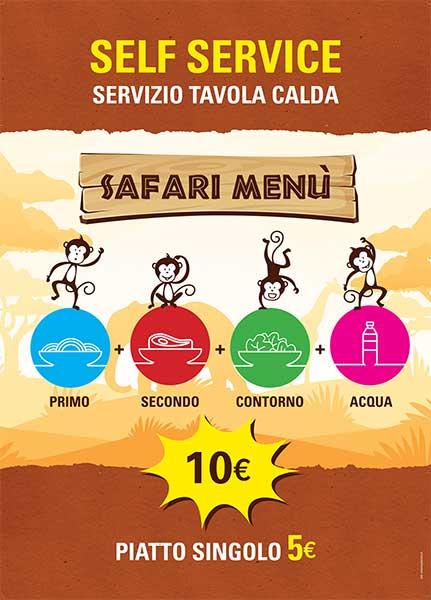 self service zoo abruzzo01