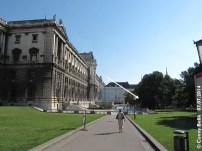 Piber meets Vienna