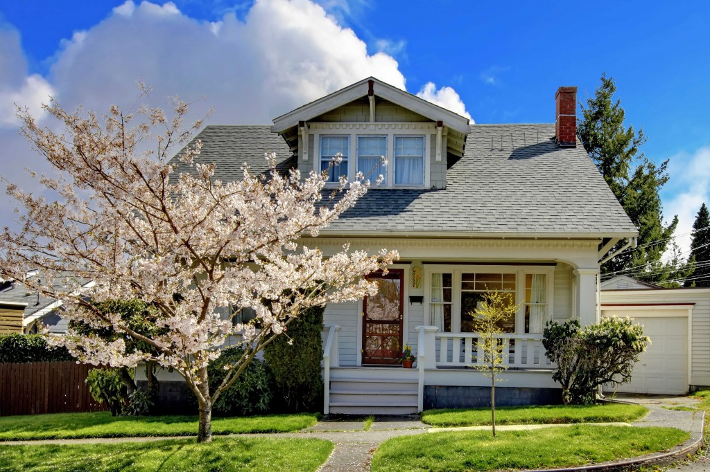 Home Buying Selling Tips for the Spring (2)