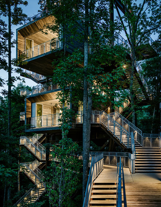 sustainability-treehouse-west-virginia