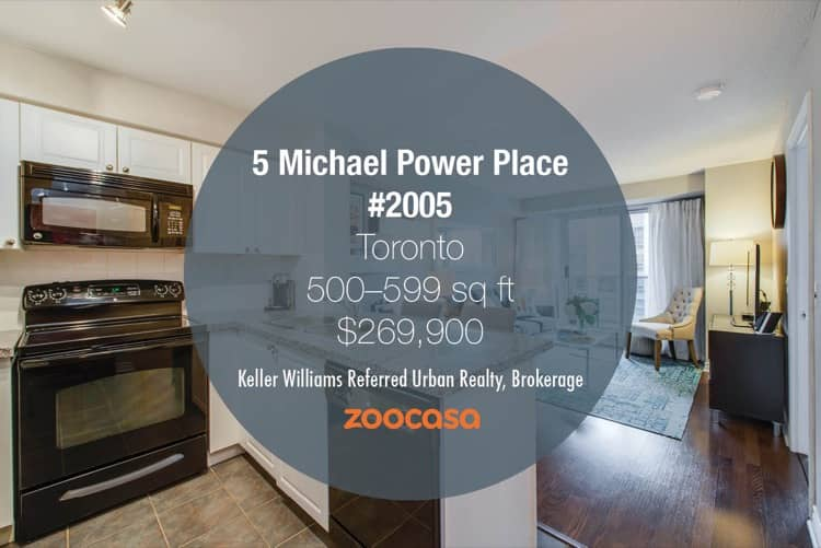 5-Michael-Power-Toronto-Zoocasa copy