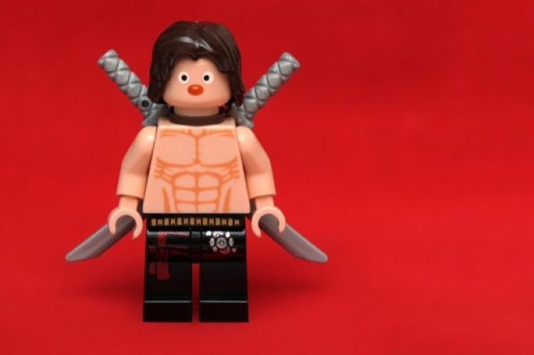 muscle-lego-bully-ninja