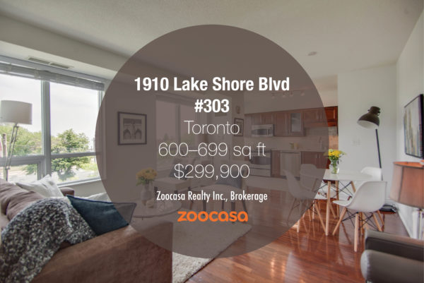 1910-Lake-Shore-303-Toronto-Zoocasa