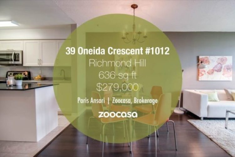 39-Oneida-1012-Richmond-Hill-Zoocasa