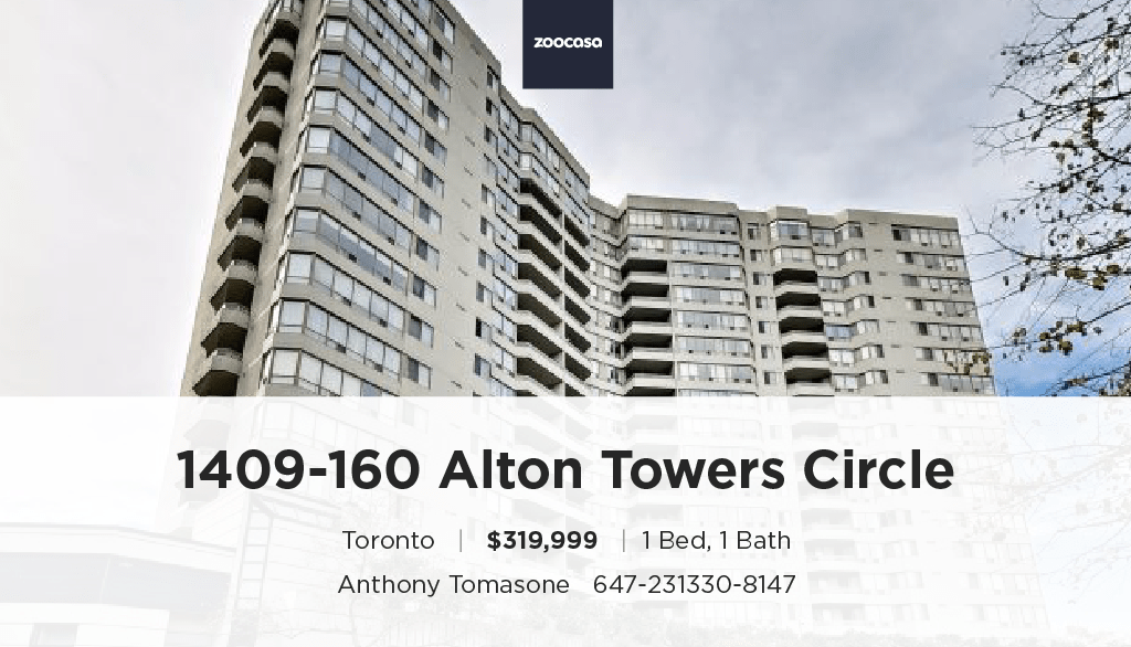 1409-160 Alton Towers Circle