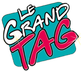 grand-tag