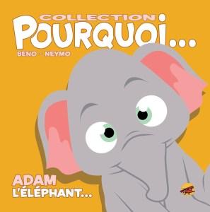 livre-enfant-elephant