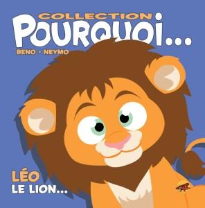 livre-enfant-lion