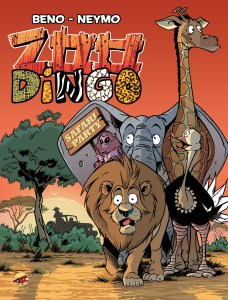 livre-animaux-zoo-safari