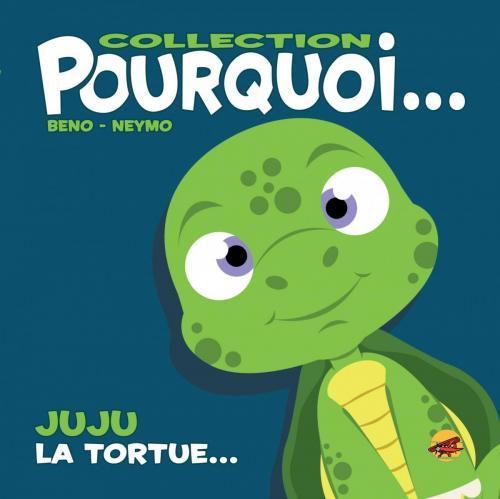 livre-enfant-tortue