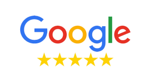 Google-Review-Image-PNG
