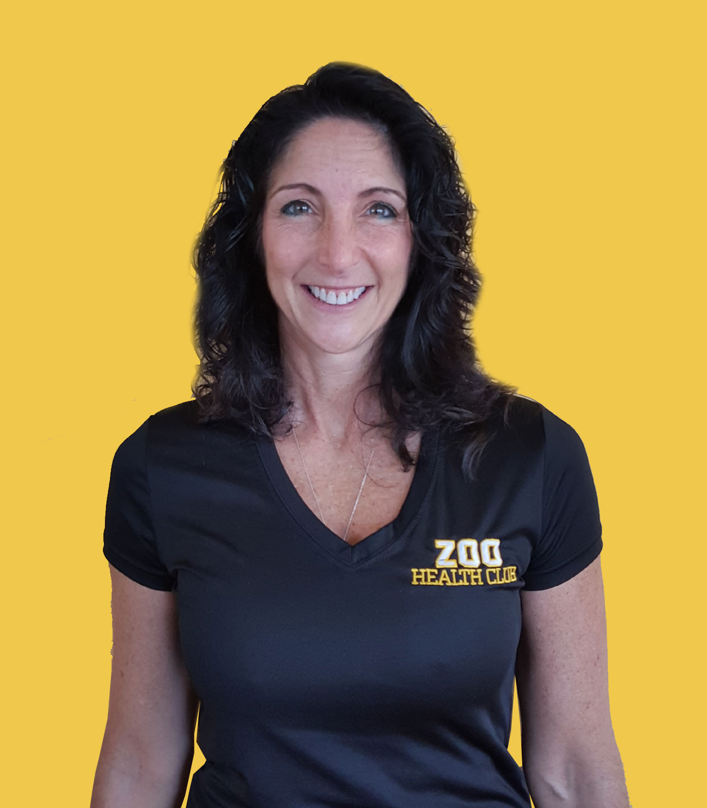 zoo gym fitness franchise opportunity michele