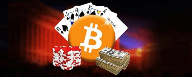 WORLD'S TOP 3 GAMBLING WEBSITE