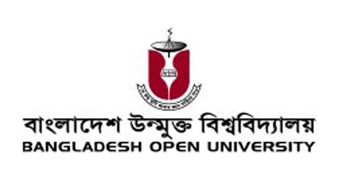 Open University Exam Information