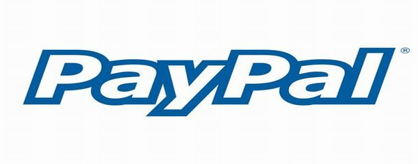 PayPal Dollar Buy and Sell from Bangladesh