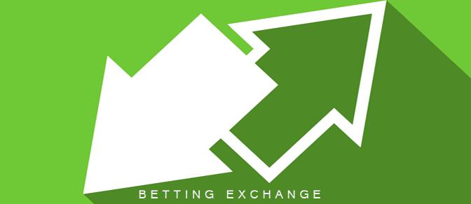 Top Betting Exchange Site