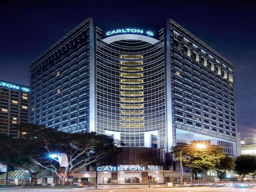 carlton-hotel-singapore image