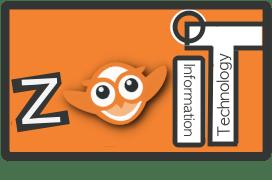 zooIT - Travel Technology Company