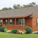 Log Cabins For Sale Log Cabin Homes Zook Cabins