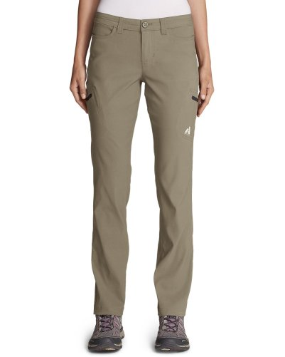 065cd0a52 Our Favorite Zookeeper Pants & Shorts - Eddie Bauer Guide Pro ...