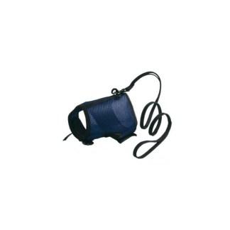 Нагръдник с повод Ferplast JOGGING XL
