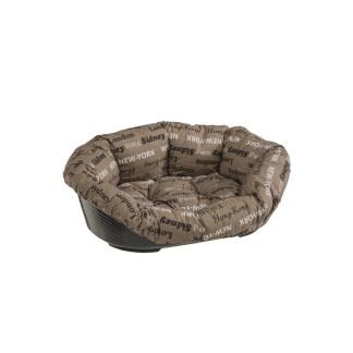 Легло за кучета и котки Ferplast SOFA 6