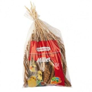 Versele Laga Milletsprays - натурално просо (на клас) 300 гр.