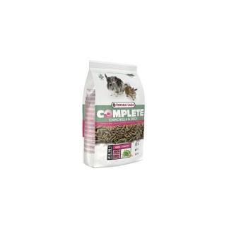 Eкструдирана храна за плъхчета и мишки VERSELE LAGA RAT & MOUSE COMPLETE, 500 g