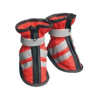 Обувки за кучета CAMON C784/1 JOGGING BOOTS XS