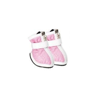 Обувки за кучета CAMON C786/4 SUOLA FLEX BOOTS L