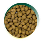 Mangus del Sole - Cat Hypo Anatra. 300gr