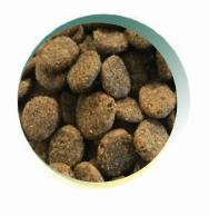 Mangus del Sole - Dog Grain Free Manzo Patata Dolce. 12kg