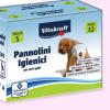Vitakraft – Pannolini Igienici. Taglia S 12pz