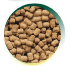 Mangus del Sole - Dog SuperPremium Puppy Carni Bianche. 2kg