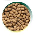 Mangus del Sole - Dog SuperPremium Puppy Carni Bianche. 12kg
